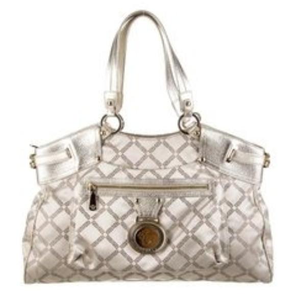 6095f74eba VERSACE Shoulder Bag. M 5c3b94713e0caac81564b44e